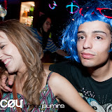 2013-07-13-senyoretes-homenots-estiu-deixebles-moscou-263