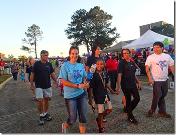 Relay for Life 2014 (11)