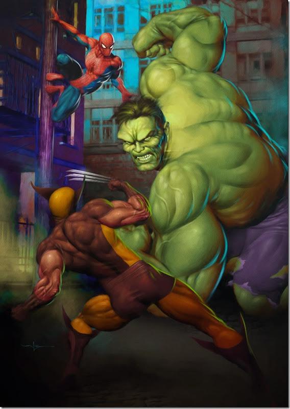 hulk (42)