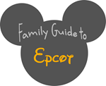 A Family Guide to Disney World: Epcot