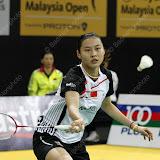Malaysia Open 2012 - Best of - 20120114_1213-MalaysiaOpen2012-YVES3022.jpg