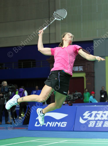 China Open 2011 - Best Of - 111123-1029-rsch1234.jpg
