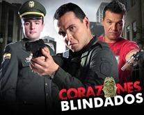 CorazonesBlindados_18dic12