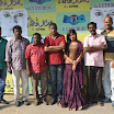 Sembattai Movie Press Meet Gallery 2012