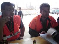 2009_flurreinigung_20100320_165739.jpg