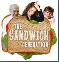 sandwich generation 2