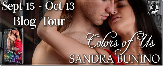 Colors of Us Banner 851 x 315