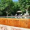 piscine_bois_modern_pool_gl_4.JPG