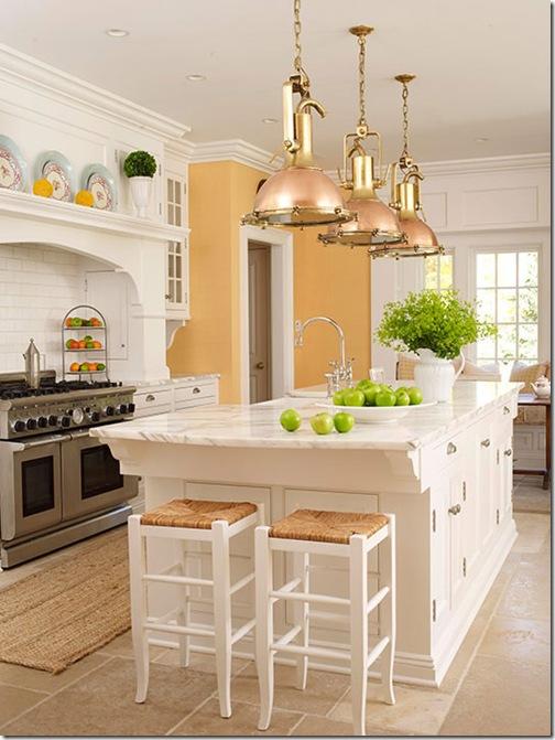 img_kitchenupdatelg_ss22
