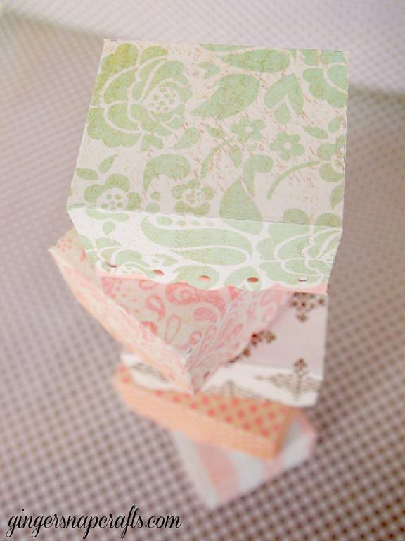 eyelet boxes
