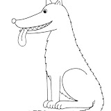 zviratka-vlk.jpg
