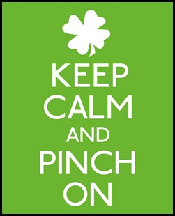 keep-calm-pinch-on-819x1024