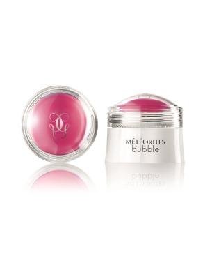 130169-12-Guerlain-bubble blush Pink