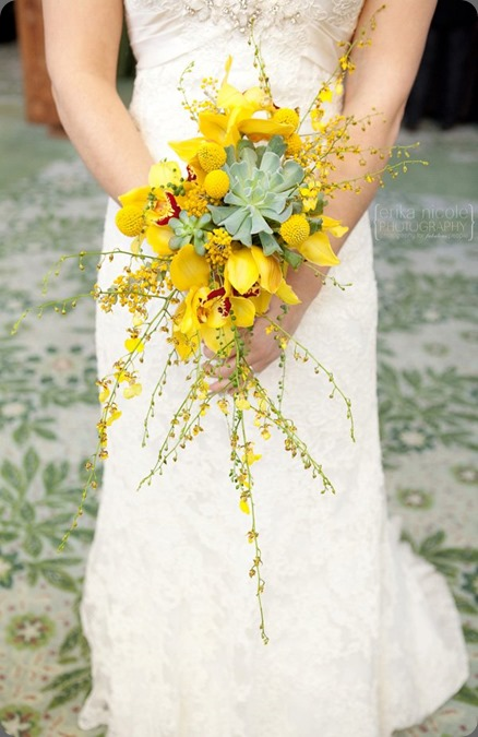 420743_10150588868231345_1162885821_n anastasia ehlers floral design