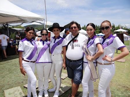 10. Cu ladyboy din Pattaya.JPG