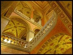 Buda opera steps_edited-1