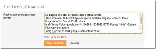 pagina-non-trovata-blogger[4]