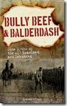 bully-beef-balderdash