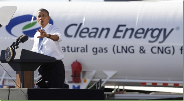 bo clean energy