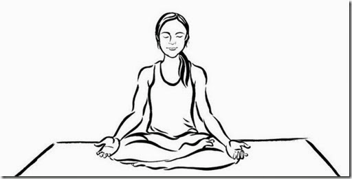 yogaposesmedicinewoman-675x340
