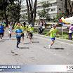 mmb2014-21k-Calle92-1708.jpg