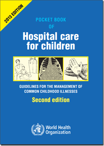 pocket-book-of-hospita-care-for-children