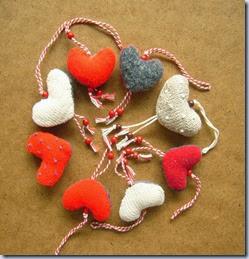 8-gebreide-hartjes