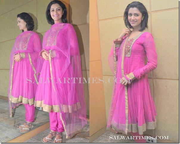 Mamatha_Mohandas_Designer_Salwar_Kameez