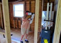 1408090 Aug 08 Barb Nails Up Bathroom Wall