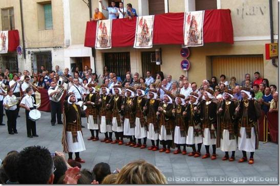 Diana2011 elSocarraet  ©rfaPV (12)
