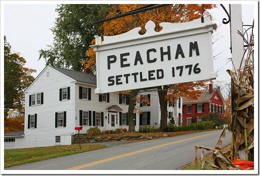 091008_peacham-VT-1