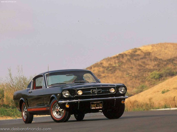 muscle-cars-classics-wallpapers-papeis-de-parede-desbaratinando-(101)