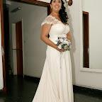 vestido-de-novia-mar-del-plata-buenos-aires-argentina__MG_5709.jpg