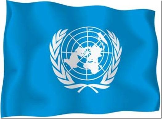 bandeira-das-nacoes-unidas-vector_11-37733