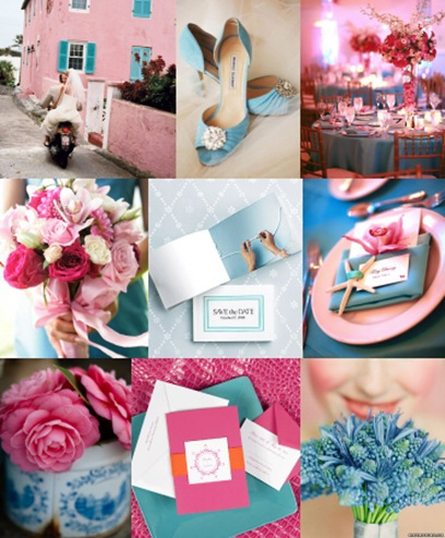 pink-blue-girly-wedding