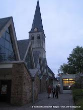 2010-05-13-Trier-06.07.04.jpg