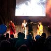 20091003 Boney M party group 021.jpg