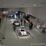 Museum-LB_2011-12-04_186.JPG