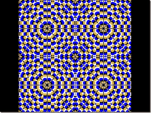 view-large-mind-teaser-teasers-moving-optical-illusion-purple_1173213