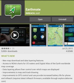Earthmate1 5 741039
