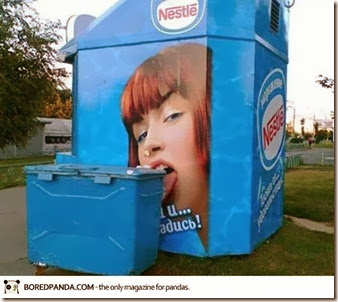 worst-ad-placement-fails-13
