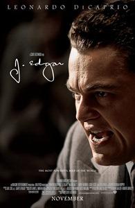 j-edgar-poster-01