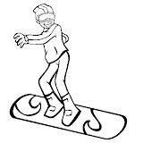 Snowboardig.jpg