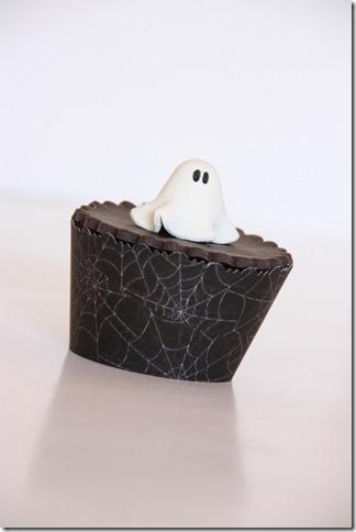 IMG_6607 spøkelse cupcakes halloween kryddercupcakes oppskrift