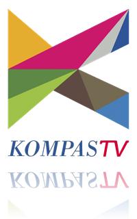 kompas_tv_id