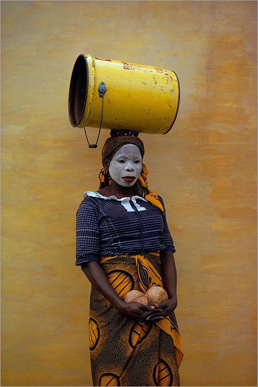 Coconut Woman_1970