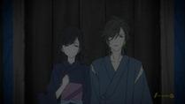 [UTW]_Shinsekai_Yori_-_19_[h264-720p][3165CD74].mkv_snapshot_19.43_[2013.02.09_22.29.44]