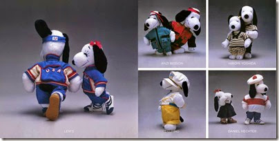 Peanuts X Metlife - Snoopy and Belle in Fashion 01-page-021