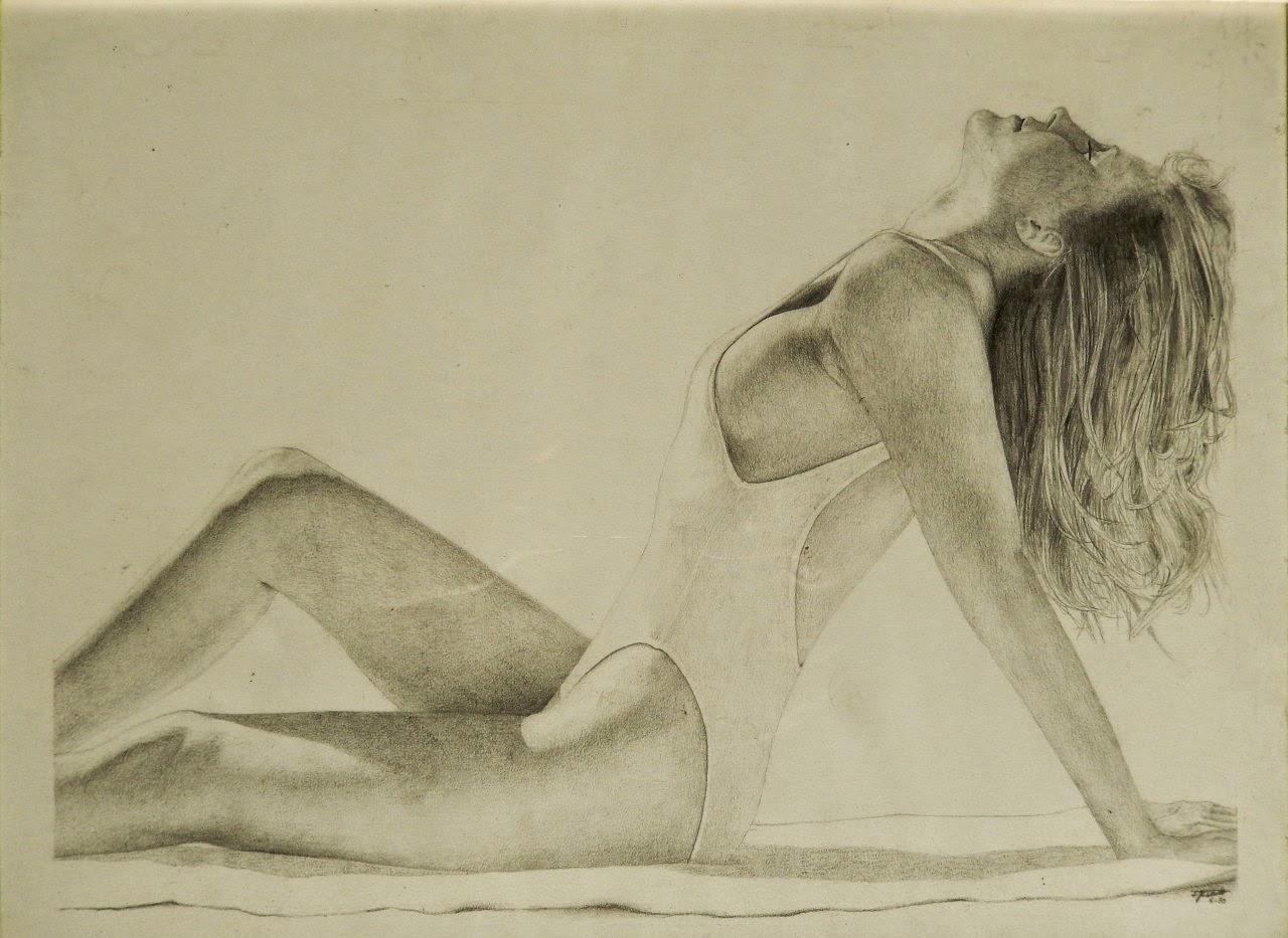 sunbathingWoman_1280x933.jpg