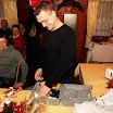 Weihnachtsfeier2011_209.JPG
